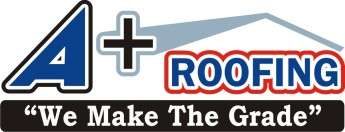 A Roofing Wa Construction Roofing Services
